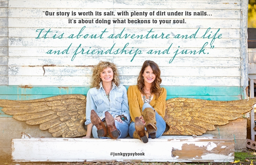junk-gypsy---our-story-is-worth-its-salt-rev2
